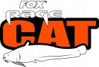 FOX RAGE CAT
