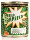 dynamite-frenzied-hempseed-original-blik-700g-particles-team-outdoors-nl-7887-550x550