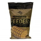ringer-baits-sweet-fishmeal-feeder