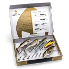 westin-gift-box-european-pike-selection